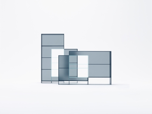 Photo Source | http://www.nendo.jp/en/works/glas-italia-2015-2/pair-2/?egenre