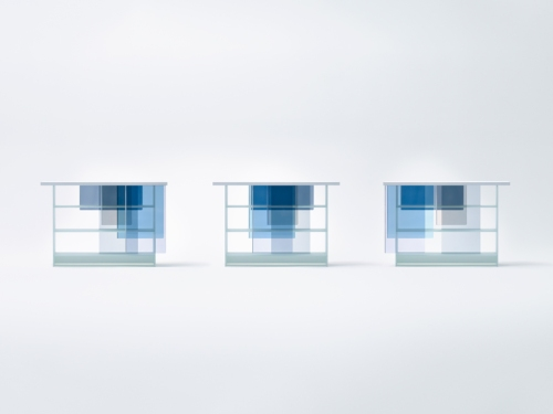 Photo Source | http://www.nendo.jp/en/works/glas-italia-2015-2/layers-2/?egenre