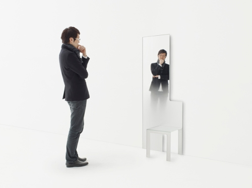 Photo Source | http://www.nendo.jp/en/works/mirror-chair-2/?egenre